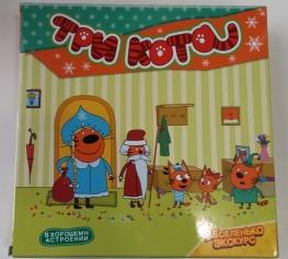 Купить игрушка 157768 - оптом недорого в интернет-магазине Amorce
