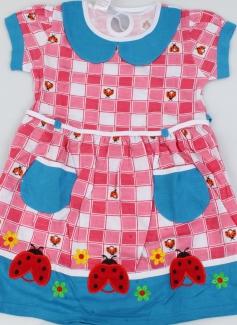 , Платье 160647