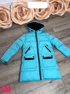, Куртка 162262