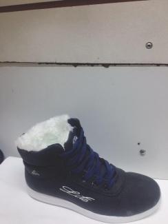 752bb1aab Купить недорогую женскую обувь в интернет-магазине