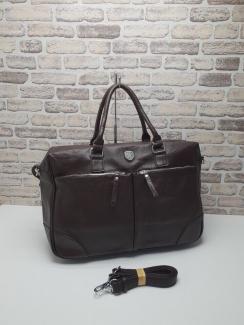 , Дорожная сумка 203981