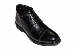 Sidni, Ботинки 101902