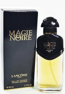 Sidni, Magie Noire 101774