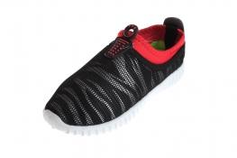 Купить кроссовки 112577 - оптом недорого в интернет-магазине Amorce