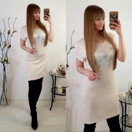 Sidni, Платье 134430