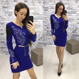 Sidni, Платье 137422