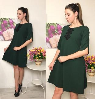 Sidni, Платье 137494