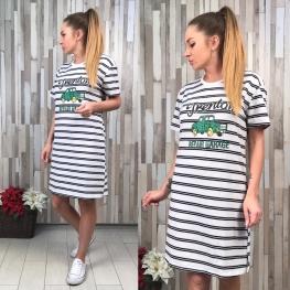 Sidni, Платье 137401