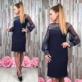Sidni, Платье 138079