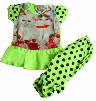 Sidni, Комплект одежды 140594