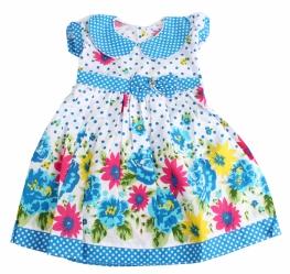 , Платье 141238