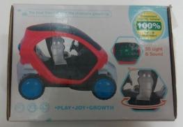 Купить транспорт 144341 - оптом недорого в интернет-магазине Amorce
