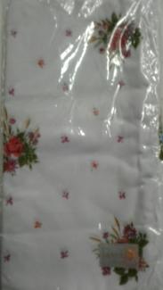 , Носовые платки 159104