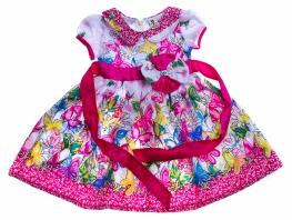 Guven Masi, Платье 94916