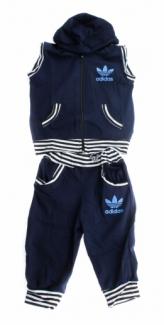 Adidas, Костюм 99084