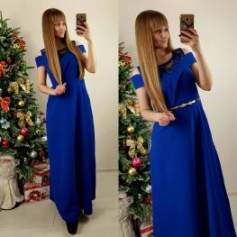 Sidni, Платье 128438