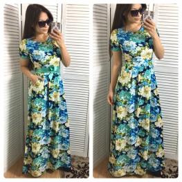 Sidni, Платье 129823