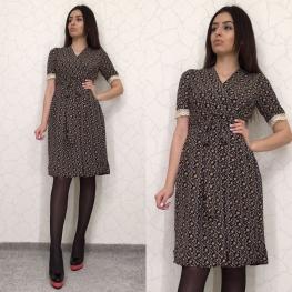 Sidni, Платье 135305