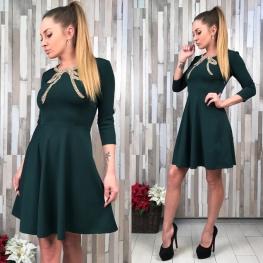 Sidni, Платье 137363