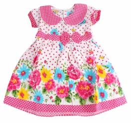 , Платье 141249