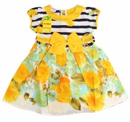 , Платье 141285