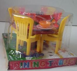 Купить игрушка 157778 - оптом недорого в интернет-магазине Amorce