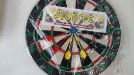 Купить игрушка 157736 - оптом недорого в интернет-магазине Amorce