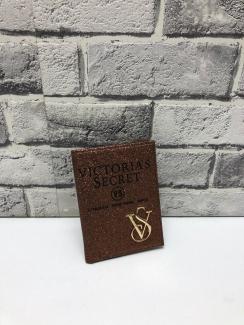 , Для паспорта 190942