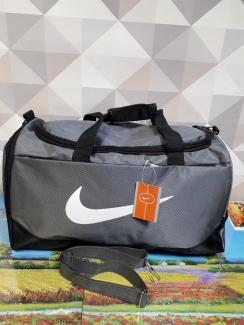 , Дорожная сумка 207299