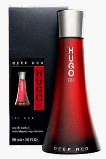Hugo-Boss, Deep Red 101788