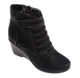 Sidni, Ботинки 108359