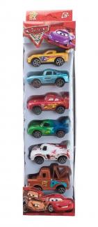 Купить cars 2 112114 - оптом недорого в интернет-магазине Amorce