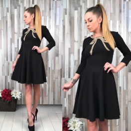 Sidni, Платье 137365