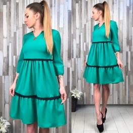 Sidni, Платье 134356