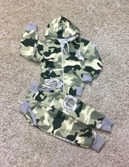 Sidni, Комплект одежды 134389