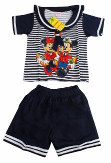 , Комплект одежды 141296