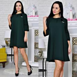 Sidni, Платье 137689
