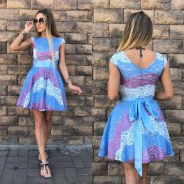 Sidni, Платье 145967
