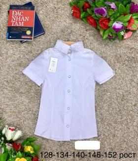 , Рубашка 149230