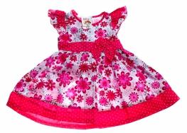Bambino, Платье 94926