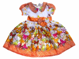 Guven Masi, Платье 94914