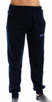Nike, Брюки 99438