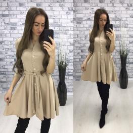 Sidni, Платье 129041