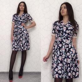 Sidni, Платье 133807