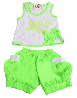 Sidni, Комплект одежды 140571