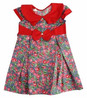 , Платье 141240