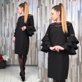 Sidni, Платье 137577