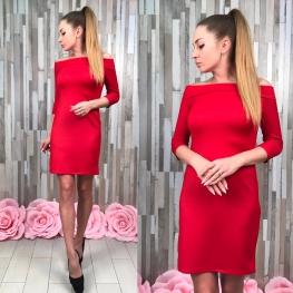 Sidni, Платье 137826