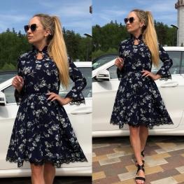 Sidni, Платье 146097