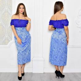 Sidni, Платье 146250